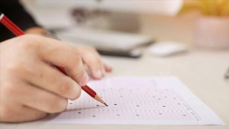 ÖSYM, 451 bin adayın gireceği 2020-MSÜ sınavı için hazırlıkları tamamladı