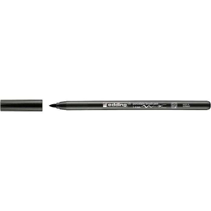 Porselen Kalemi Nedir?
