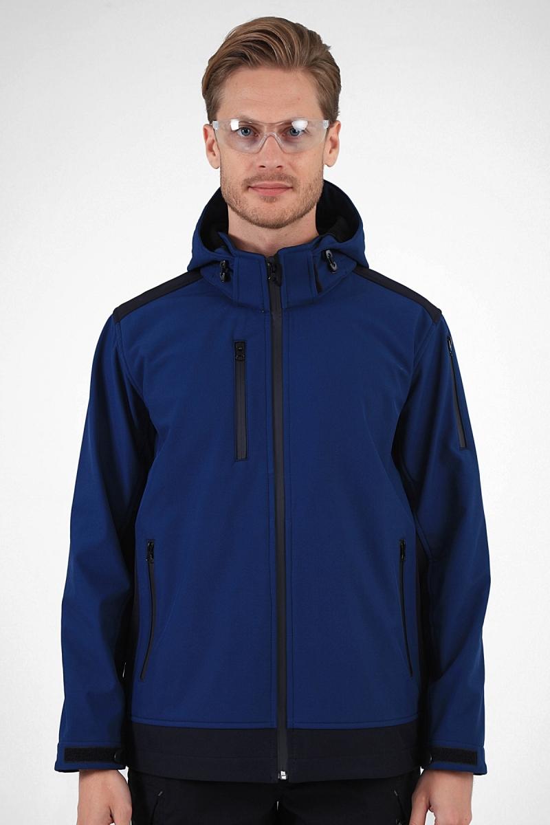 Ucuz Softshell Mont Erkek Fiyatlarını Yıldırımlar Giyim'de Keşfet!