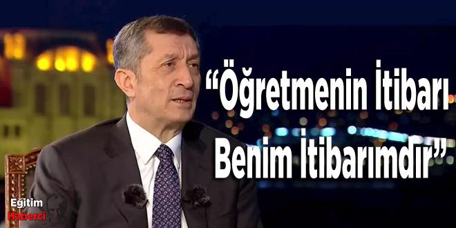 Ziya Selçuk: