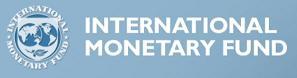 -IMF RAPORU: SURİYE HÜKÜMETİ DEAŞ VE KÜRTLERDEN PETROL ALIYOR, DEAŞ BARAJININ BAKIMINI YAPIYOR