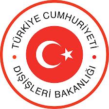 -DIŞİŞLERİ PAKİSTAN'DAKİ TERÖR EYLEMİNİ KINADI
