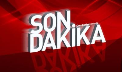 İzmir Sefirihisar'da 6,6 büyüklüğünde deprem