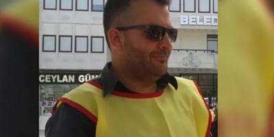 KHK ile ihraç edilen öğretmen, vefatından sonra göreve iade edildi
