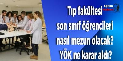Sağlık Bakanı Fahrettin Koca, Bugünkü Vaka ve Vefat Sayısını Açıkladı