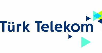 Türk Telekom İnternette Sınırları Kaldırıyor