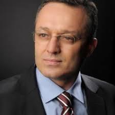 Abdullah Damar