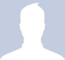 2020-YKS  İçin Sınav Günü Açık Tutulacak İl/İlçe Nüfus Müdürlükleri